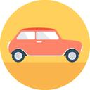 راهنمایی و رانندگی(آموزش)