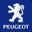 My Peugeot Pars