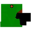 گاو ( بیماریها ، پرورش و نژادها)