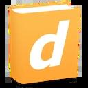 dict.cc dictionary