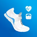 Pacer Pedometer: Walking, Running, Step Challenges