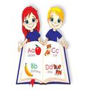 انگلیسی به زبان کودکان