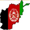 مشکلات افغان ها در ایران