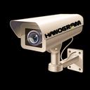دوربین زنده هانوگرام