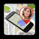 روش مکان یاب گوشی و کنترل موبایل