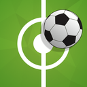 World Football Live WP