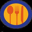۴۱خوراکی چربی سوز