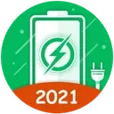 Super Fast Charging - Charge Master 2020