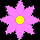 بهار بهار(ویژه نوروز 97)