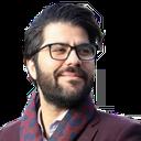 حامد همایون(آهنگ+متن+کلیپ)غیر رسمی