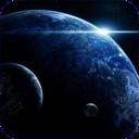 دانستنی های فضایی