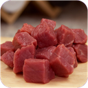 خواص و خطرات گوشت