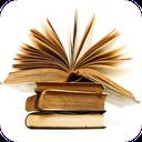مطالعه و کتاب خواندن