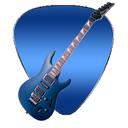 بانک آکورد و راهنمای خرید گیتار