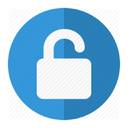 قفل فایل و اسناد سایفر ( امتحانی)