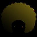 afro (client)
