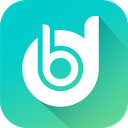 dbee App