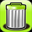 Cache Clear -Auto Clean-