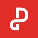 WPS PDF -  Free For PDF Scan, Read, Edit, Convert
