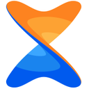 Xender - Share Music&Video, Transfer Photo, File