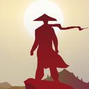 آتش: ندای سرزمین موعود - بازی اژدها