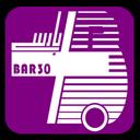 Bar30 Driver