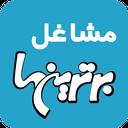 بانک اطلاعات تهران _ برترین ها