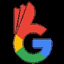 جستجو دقیق در گوگل