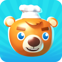 DeliveryBear