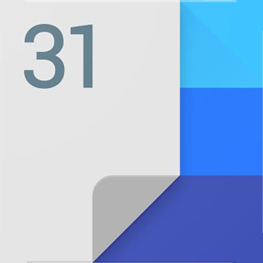 https://s.cafebazaar.ir/1/icons/co.eventbox.calendar_512x512.png