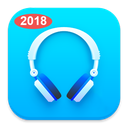 MusicPlayer - HeadPhone 2018