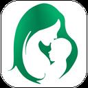 Pregnancy(Nahal)