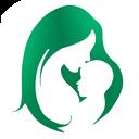 بارداری(نهال)