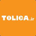 Tolica