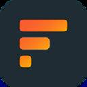 فرمالو - فرم ساز و آزمون ساز آنلاین