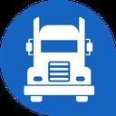 رانندگان جاده - اعلام بار آنلاین