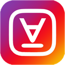 Auto Downloader For Instagram
