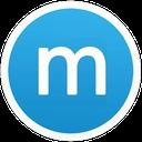 تلگرام منیجر ( مدیریت فایل تلگرام )