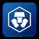 Crypto.com - Buy Bitcoin Now