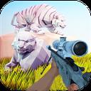 Wild Hunter Sniper