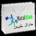 مارال کیش