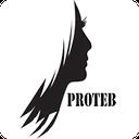 proshat