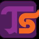 Taksabad.com eShop