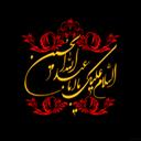 محرم_عاشورا