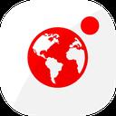 ویتور  |  سفر ویدیویی به دور دنیا