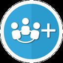 افزایش عضو کانال تلگرام (ممبرگرام)