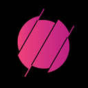 Triller - Music Video & Film Maker