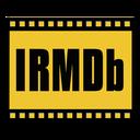 (IMDb غیر رسمی) IRMDb