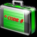 جعبه کد (کامل)