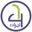 ایران۱۴